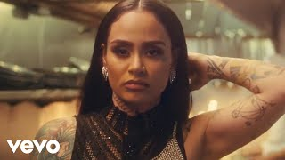 Zedd & Kehlani - Good Thing (Official Music Video)