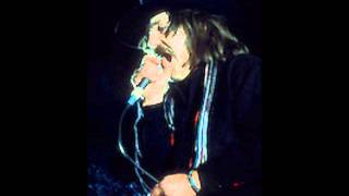 Captain Beefheart & The Magic Band - Owed T