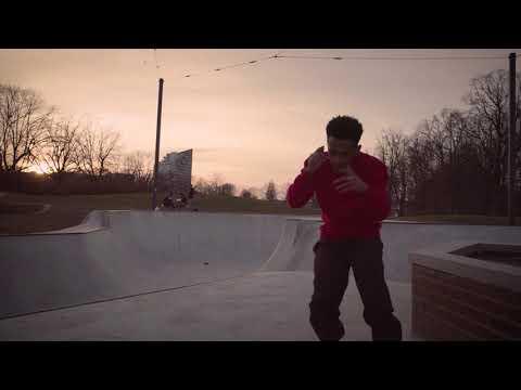YiGZAW - Lazy habitz (official video)