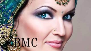 Hindi music bollywood instrumental vocal music compilation 2015