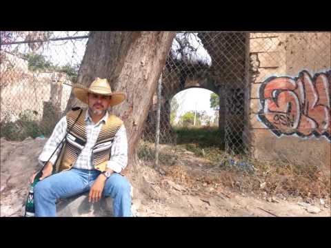 Camino Real Tonala Jalisco