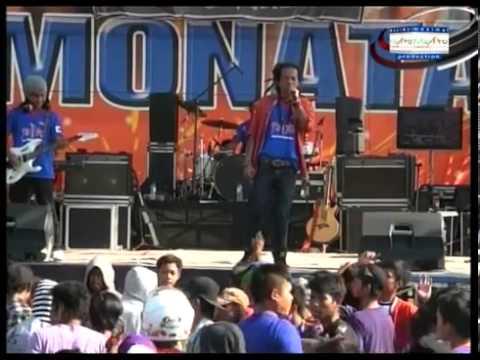 Download lagu terbaik Nggak Pintar Reggae Sodiq di ZingLagu.Com