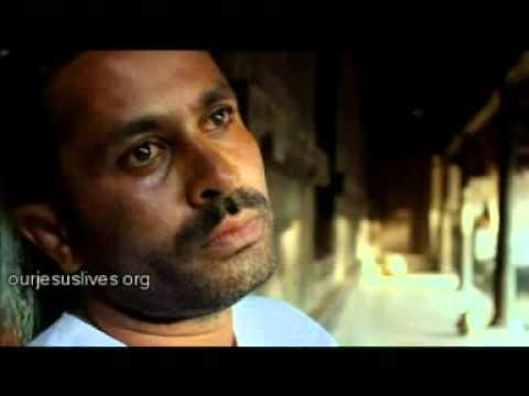 Sadhu Kochoonju Upadesi - The Movie