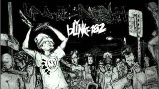 Blink 182 - Up All Night (new song LYRICS) + download