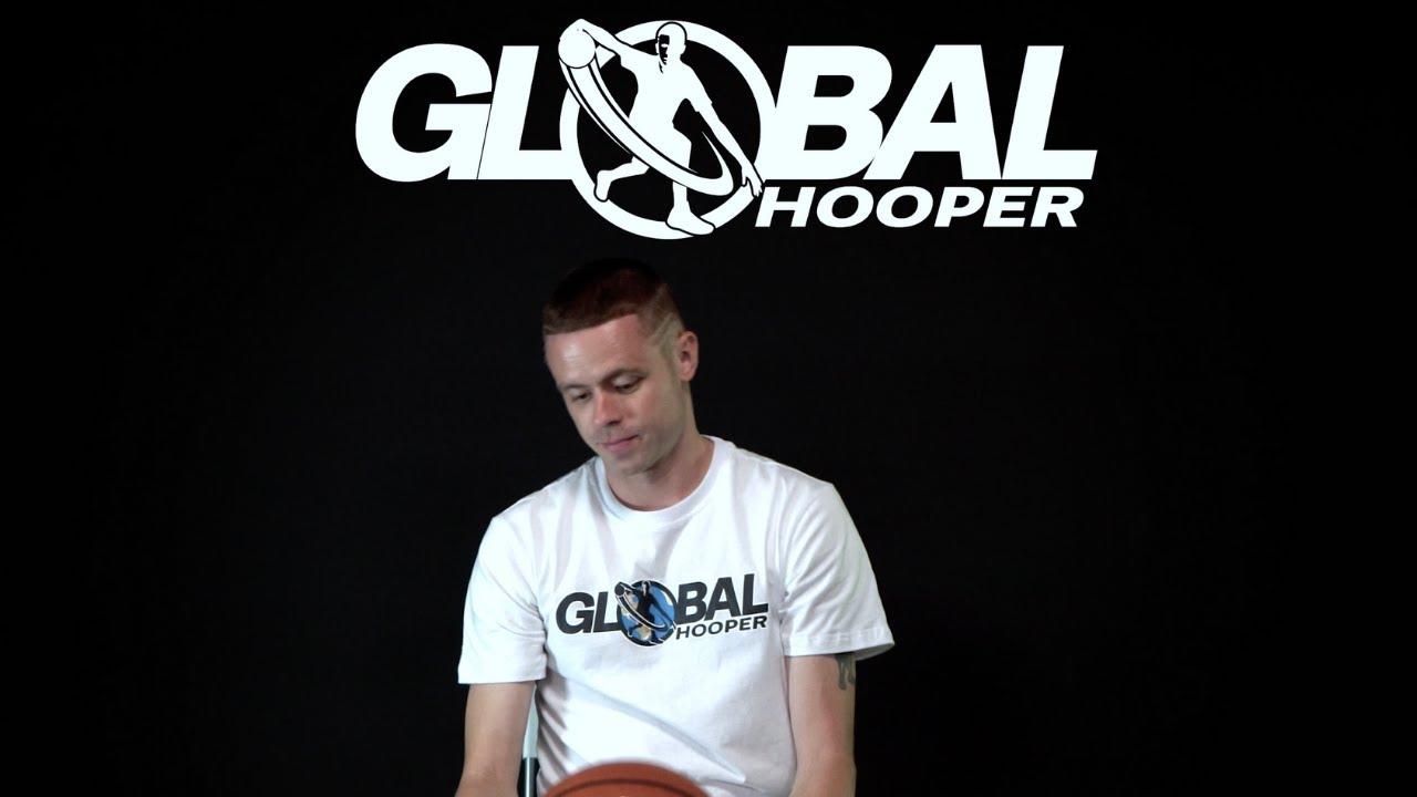 Why GlobalHooper? (Professor's NEW Clothing Brand)