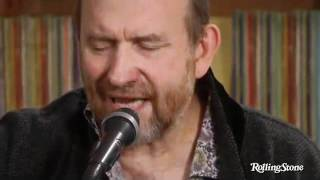 Colin Hay - Norwegian Wood (Rolling Stone RS Live - June 20th 2011)