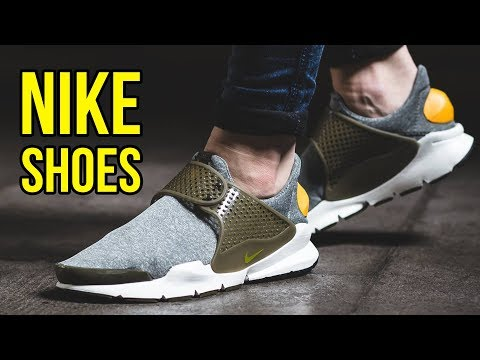 nike-sock-dart-se-|-nike-shoe-reviews-2019