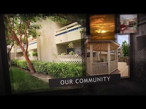 New Horizon Village - Anaheim, CA