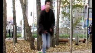 Buyanjargal -Ai da yu ch gehev de.avi