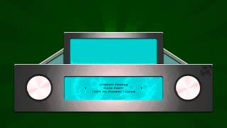 Video // MP3 Player