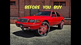 Watch This BEFORE You Buy a Donk!