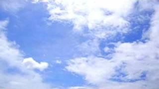 渥美 清さんの朗読と歌です。