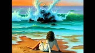هادي يونس - عم بحلم برفيقة