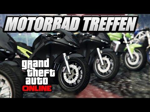 treffen online de motorrad)