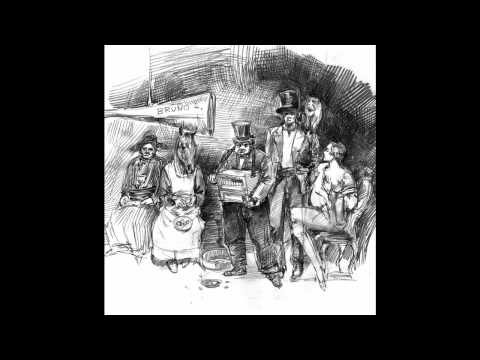 The Rooads - Bruno S