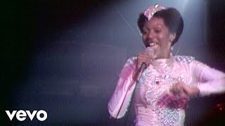 Смотреть клип Boney M. - Brown Girl In The Ring