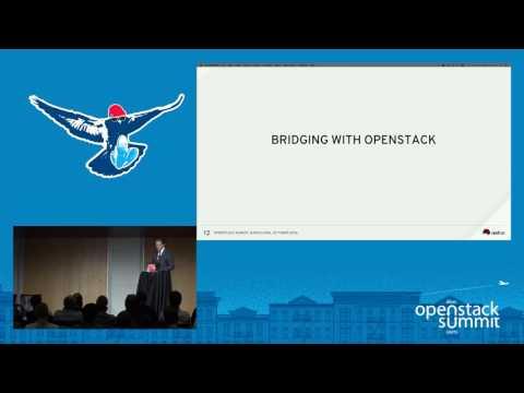 KVM and QEMU Internals- Understanding the IO Subsystem