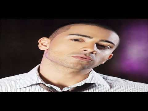 Jay Sean Anytime (Brian McKnight) HD