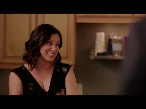 Crazy Ex-Girlfriend Season 3 Gag Reel (NSFW)