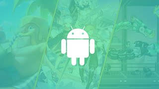 Top 10 Free Addictive Android Apps And Games 2014