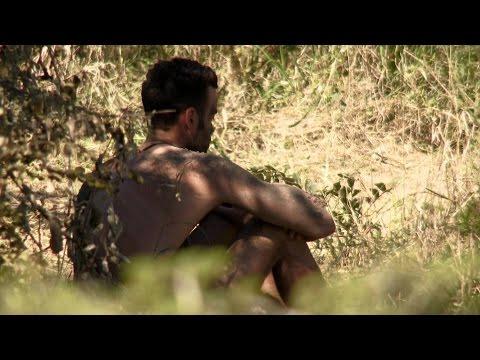 Naked And Afraid - Botswana Breakdown