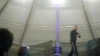 Guido Weijers, Live op Kamp Holland (Deel 5)