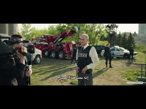 New Action Movies 2017 Full Movie English AND FRENCH thumbnail