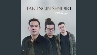 Download Tak Ingin Sendiri