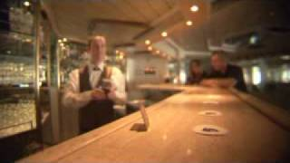 Jobs at sea with The Yachts of Seabourn - Cruise Ship Careers