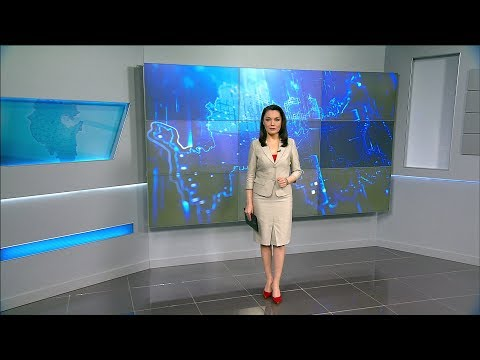 Вести-Башкортостан: События недели - 26.05.19