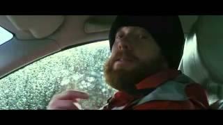 Sightseers - Trailer (Ben Wheatley mit Alice Lowe, Steve Oram)