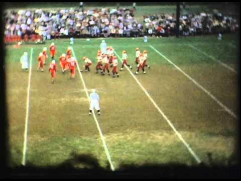 RHS Football Lenny Moore 3