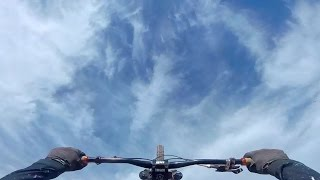 Antoine Bizet's HUGE Double Backflip Makes Rampage History | GoPro View