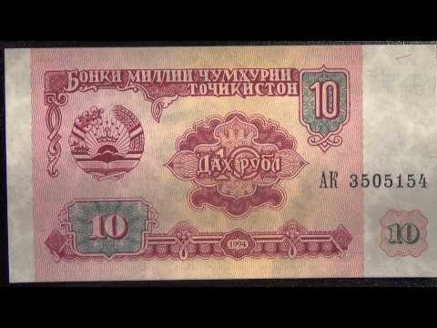 Курсы валют в банках Санкт-Петербурга (СПБ)