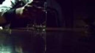 Smashing Pumpkins - Meladori Magpie