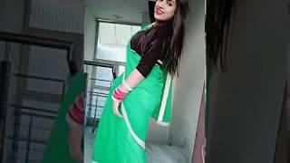 Mera Kangna Jhanjhar Chudi (HD) | Krodh Songs | Sunil Shetty, Rambha