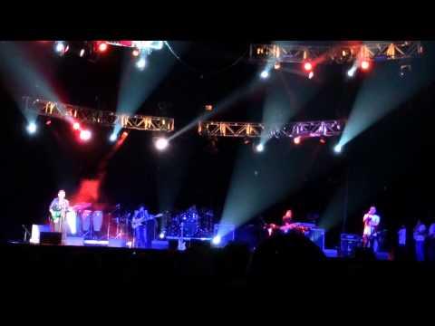 Rene Verdugo - Best Concert