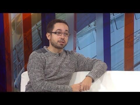 Hajrić: Građani podstanari u vlastitoj državi, vlast se ponaša kao Nejmar