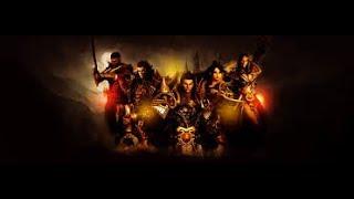 Metin2 TR Güncel Hile 6.08.2019 (6 Ağustos 2019) Gameguard Hatasız - Metin2 MOD