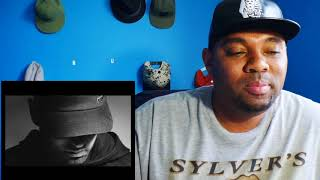 Eminem - Devil's Grave [G.O.A.T] (Machine Gun Kelly Diss) | REACTION