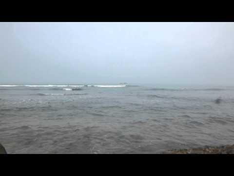 Esa Sigit - Surat Kecil Untuk Tuhan (video Fun Made Pantai Anyer)