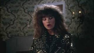 Weird Science Trailer (1985)