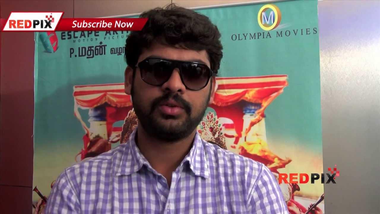 actor vimal all movies list