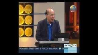 Mario Teguh the Golden Ways - Jangan Tolak Aku (21 April 2013)