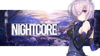 「Nightcore」→ Once Again