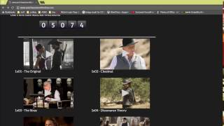 How to watch Westworld Free - All Episodes
