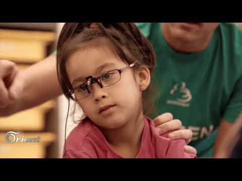 ماهي الخدمات المُقدّمة للاجئين ذوي الاحتياجات الخاصة في السويد؟- مهجركوم