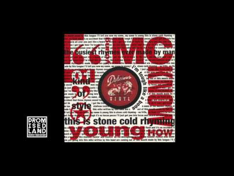 Know how    Young Mc