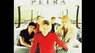 Watch Petra The Invitation video