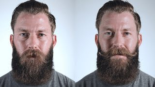 Handlebar Mustache Trimming And Style Advice From A Pro